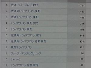 R0010910.JPG