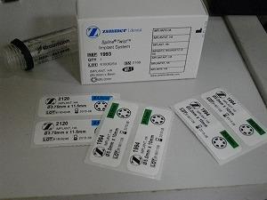 s-IMGP0293.jpg